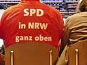 Optimismus im Hinblick auf den Wahlsieg am 09.05.2010