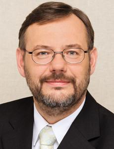 Georg Fortmeier, MdL