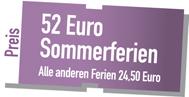 SchöneFerienTicket NRW Ostern 24,50 Euro