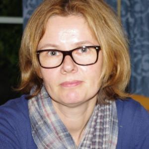 Regina Meißner-Schlömer