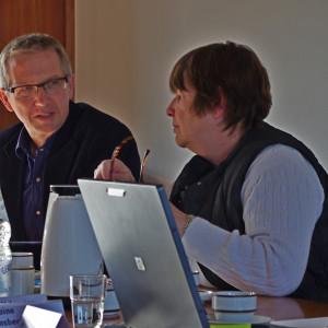 2012-03-27-Plan-und-Bau-Pawel-Hinney.JPG