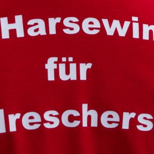 2012-09-23-T-Shirt-breit.jpg