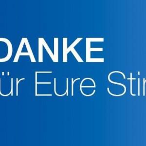 Sabine und die SPD Harsewinkel - Eine starke Gemeinschaft