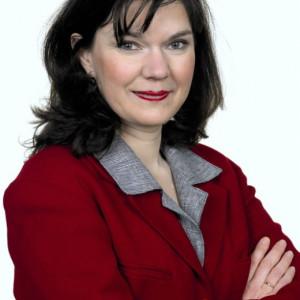 Sabine Amsbeck-Dopheide