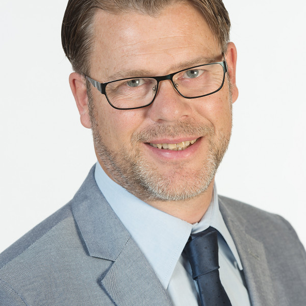 Ralf Dräger