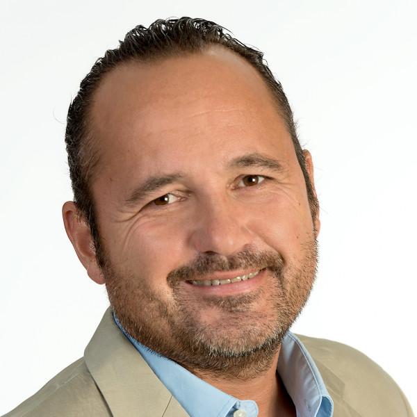 Ulrich Kleine