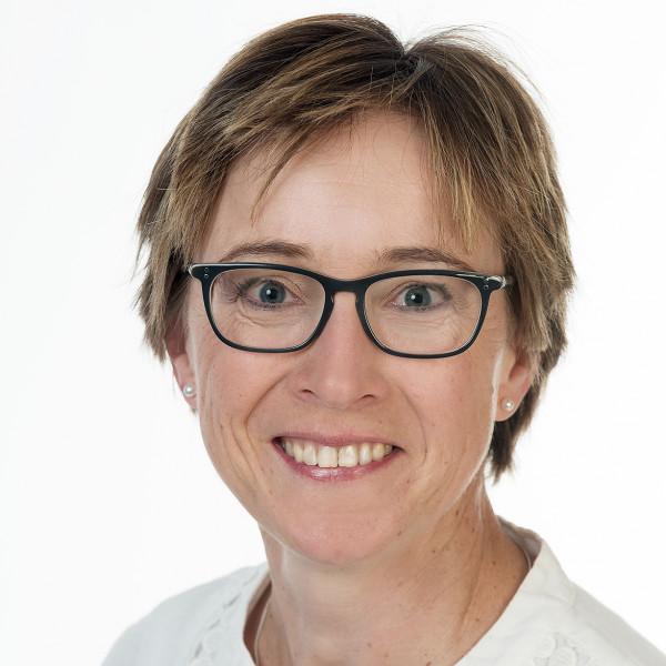 Ursula Uhlenbrock