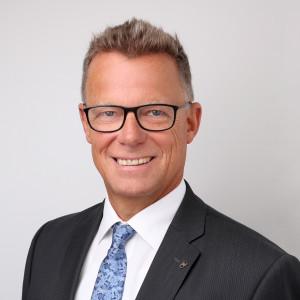 SPD-Fraktionschef Reinhard Hemkemeyer