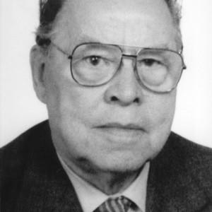 Theodor Suer