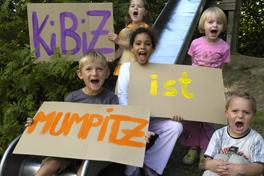 KiBiz-ist-Mumpitz