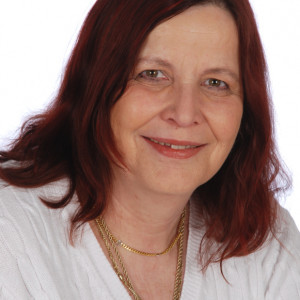 Gunhild Hinney