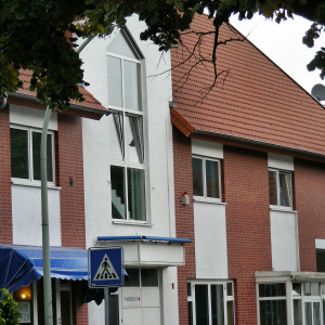 keine erneute Baugenehemigung für Spielhalle in der Dr.-Pieke-Straße empfiehlt der Planungs- und Bauausschuss