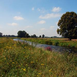 Kooperation Wasserwirtschaft